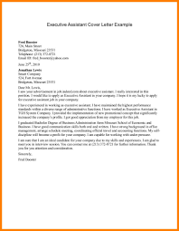 10 Dental Administrative Assistant Cover Letter Business