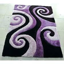 lavender bath rugs lavender bath rug for my purple bathroom i love it lavender bath rugs lavender bath rugs