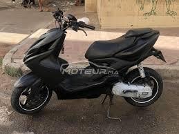 اليك دليل كيف تقود دراجة نارية ببساطة. دراجة نارية صغيرة للبيع في المغرب Mssrf Nva Org