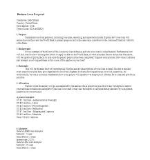 pitch document template free business proposal template pitch letter example templates