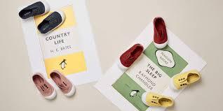Toddler Shoe Size Chart Gap Childrens Shoe Sizing Chart Guide Pepa Company Pepa