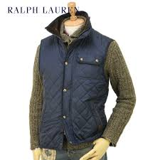 abjnuts   Rakuten Global Market: POLO by Ralph Lauren Men's Epson ... & POLO by Ralph Lauren Men's Epson Quilted Vest US Polo Ralph Lauren quilted  best Adamdwight.com