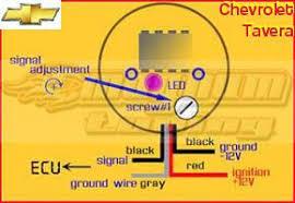 chevrolet tavera wiring diagram chevrolet wiring diagrams chevrolet tavera o2 sensor eliminator magnum ez cel fix oxygen