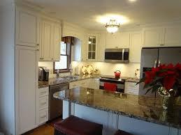 Kitchen Cabinet Michigan Kitchen Countertops Michigan