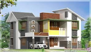 Home Design News