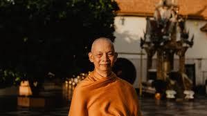 12 Buddhistischen Weisheiten Für Mehr Freude Im Leben Herzstück