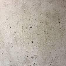 dimensions plaster travertino wall decorative finish sample
