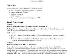 Design Ideas 39 Web Architect Resume Sales Architect Lewesmr