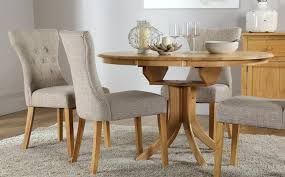 15 round dining room tables and chairs 10 dining table chairs kitchen dining room chairs for