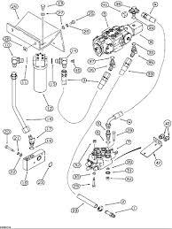 bobcat 863 parts diagram hydraulic lines on bobcat images free Bobcat 763 Wiring Diagram bobcat 863 parts diagram hydraulic lines 9 bobcat wiring diagram bobcat s250 hydraulic diagram bobcat bobcat 763 wiring diagram free