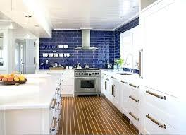 blue and white kitchen backsplash superb blue glass tile blue tile kitchen enlarge relief tile white blue and white kitchen backsplash