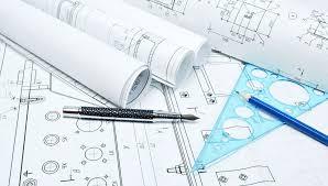 design of new construction architect atlanta ga atlanta and surrounding areas construction documents