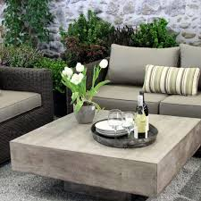 furniture creative diy outdoor patio coffee table chair cover for the pretty place antique furniture outside tables