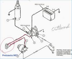 Mercury 50 wiring diagram wiring diagram
