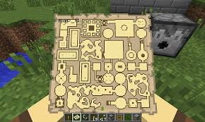 mc dungeon is similar to world maker but it is focused solely on generating unique types of dungeons they will not be empty but full of all sorts of