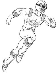 Small Picture Barbie Coloring Pages Power Rangers Coloring Pages