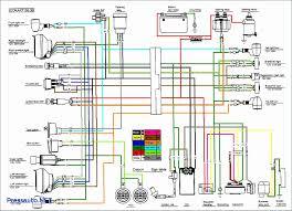 best of 6 pin cdi box wiring diagram images electrical wiring diagram Chinese ATV CDI Diagram 5 pin cdi wiring diagram new 6 pin cdi wiring diagram co incredible
