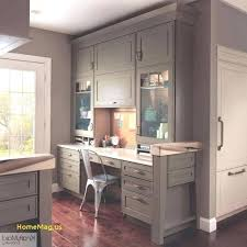cabinets to go nj. Modren Cabinets Cool Kitchen Cabinets To Go Luxury Fresh  Pics In Cabinets To Go Nj L