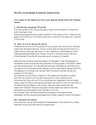 make essay interesting perfect