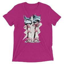 How To Draw Girl Shirts Sketch Draw Stylish Girl Shoes Short Sleeve T Shirt Bahaas Tee