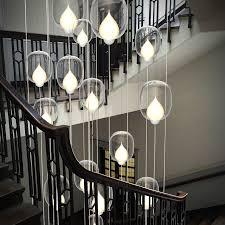 Lighting Design Engineer Job Description Dezeen Jobs Product Design Engineer At Luum Details In