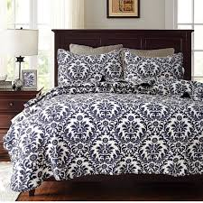 251 best Cotton quilting .patchwork quilts &bedspread images on ... & Find More Information about luxury home quilting quilts cotton bed cover  3pcs set soft water wash Adamdwight.com