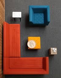module furniture. naughtone track sofa system home decor interior design furniture designu2026 module u