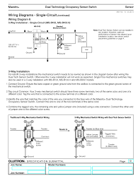 lutron maestro wiring diagram lutron image wiring maestro single location wiring diagram daihatsu fourtrak fuse box on lutron maestro wiring diagram