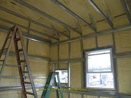 steel garage 11 866 943 2264