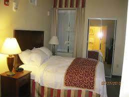 2 Bedroom Suites In Downtown Memphis Tn Www Resnooze Com