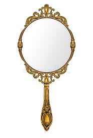 antique hand mirror. Beautiful Mirror Vintage Hand Mirror Intended Antique Hand Mirror