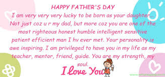 Fathers Day Quotes Interesting Best Fathers Day Quotes 48 Happy Fathers Day Images 48