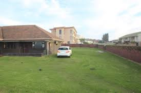 House For Sale East London South Africa