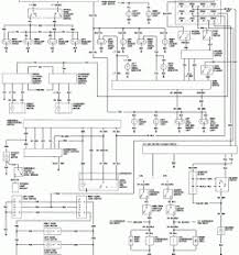 for a 1997 plymouth grand voyager engine diagram 1992 plymouth grand voyager wiring diagram wiring diagram 1999 plymouth breeze engine diagram for a 1997 plymouth grand voyager engine diagram
