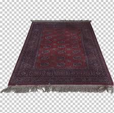 carpet flooring fringe mat underlay png clipart antique car boot liner carpet floor flooring free png