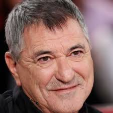 Groupe bigard provides food products. Covid 19 Isabelle Mergault Dezingue Jean Marie Bigard Apres Son Derapage Femme Actuelle Le Mag