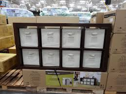 costco gift baskets in photo 2