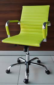 beamsderfer bright green office. interesting images on lime green office chair 115 bright desk designer beamsderfer n