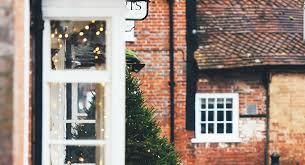 Fensterdeko Für Weihnachten Die Du Direkt Nachbasteln