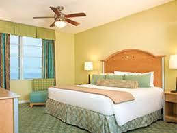 Nascar Bedroom Furniture Daytona 500 Nascar Race 2017 Wyndham Homeaway Brush Stewarts