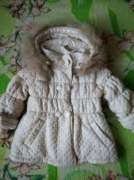 "<b>Пальто</b> ""<b>Войчик</b>"" на <b>девочку</b>: 500 грн. - <b>Пальто</b> Николаев ..."