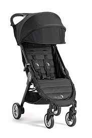 Amazon.com : Baby Jogger City Tour stroller, Onyx : Baby