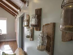 distressed wood furniture diy. Step 3 Distressed Wood Furniture Diy O