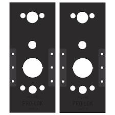 schlage deadbolt door lock parts diagram also door frame parts schlage deadbolt door lock parts diagram also door frame parts diagram deadbolt lock parts diagram