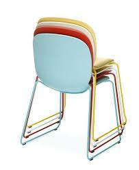 contemporary scandinavian furniture. Modern Scandinavian Design Furniture Contemporary Danish
