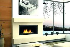 wall fireplace designs fireplace walls gas fireplace designs with stone fireplace walls brick fireplace wall decorating wall fireplace designs