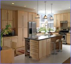 kitchen lighting fixs ceiling ceiling spotlights kitchen
