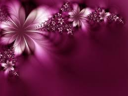 flower design wedding background for desktop