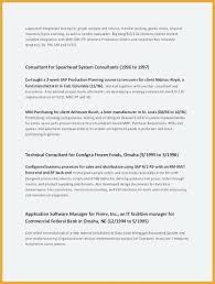Bank Letter Of Guarantee Template
