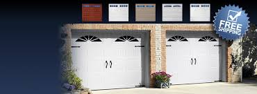 garage doors directGeorgia Garage Doors Online  Garage Doors Direct  GA